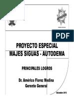 AUTODEMA.pdf