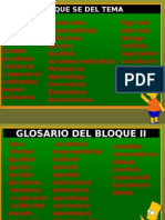 Fcye Bloque III Leccion i