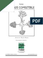 Manual Bosque Comestble