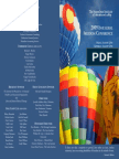 2009 Freedom Conference Program