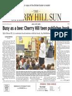 Cherry Hill - 0121.pdf