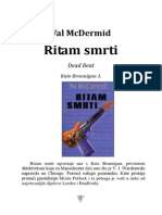 01 - Ritam smrti+.pdf
