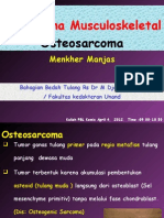 11-osteosarcoma.ppt