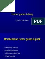tumor-tulang-dr-sylvia.ppt