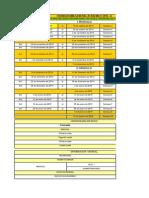 Cronograma 2014-2 Udeds (1)