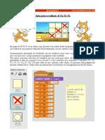 ta-te-ti.pdf