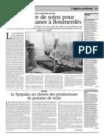11-6823-df560c35.pdf
