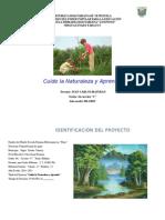 Proyecto 2do Lapso Materan