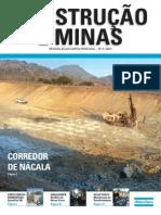 Contrucao Minas N2-2013