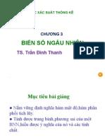 Bien So Ngau Nhien