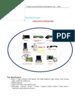 RKU 10 Tech Specification (4)