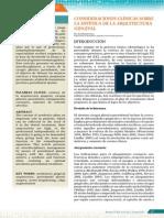 Alargamiento Coronario y Estetica Dra. Muñoz