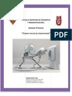 Compendio Taller de Creatividad.pdf
