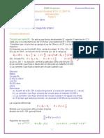ecuaciones dif exactas