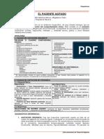 El paciente agitado.pdf