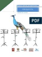 Tarde-De-Lluvia-Score1.pdf