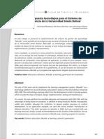 Dialnet-MoodleUnaPropuestaTecnologicaParaElSistemaDeEducac-4106671