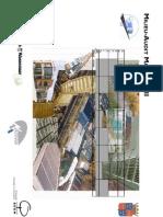 Milieu-audit Maaldrift II, Wassenaar