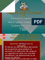 Tippens_fisica_7e_diapositivas_32b (1)