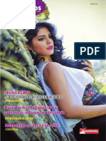 Revista Konceptos 212