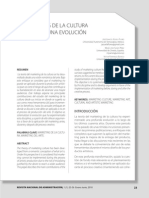 Dialnet-ElMarketingDeLaCulturaYLasArtes-3698479.pdf