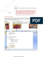 GettingStartedwithOneNote.pdf