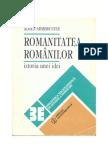 Adolf Armbruster-Romanitatea Romanilor