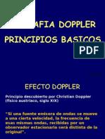 Principios Doppler