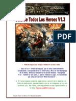 Guia de Todos Los Heroes V1.3.pdf