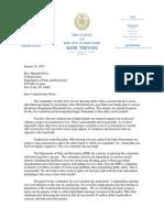 DPR Letter 1-16-2015
