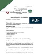 Apuntes de La Materia de Microcontroladores 1 (1)