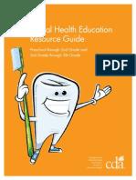 dentalhealthguide-1