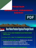 Bab 4 SOTK- pp 41