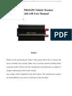 Gps103ab User Manual-20140114