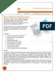 Datasheet Sensor DHT11