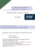 categories.pdf