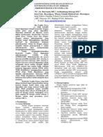 97-295-1-PB.pdf