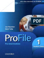 Profile 1 Student's Book.pdf
