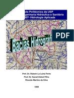 apostila_bacias_hidrograficas
