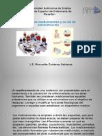 Medicamentos.pptx