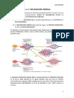 7. Inflamacion Cronica