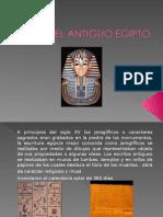 3. egipto
