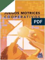 136022109 Juegos Motrices Cooperativos(1)
