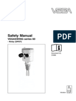 31998-En Safety Manual