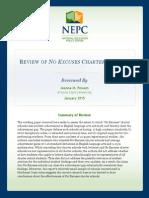 ttr-uark-noexcuses.pdf