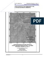 Proyecto planta deshidratadora de frutas.pdf