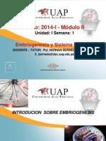 Semana 1 - Embriogenesis y Sistema Nervioso.pdf