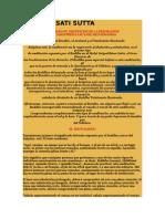 ANAPANASATI SUTTA3.docx