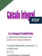 9 Cal Culo Integral