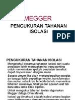 3-megger-140211220731-phpapp02
